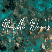 Marble Waves, Folk, Pop, Americana band
