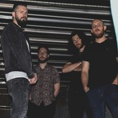 Call to the Faithful, Rock, Alternatief, Punk band