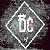 Dubai Coke, Hard Rock, Rock, Grunge band