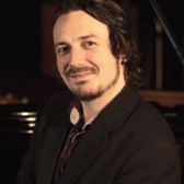 Igor Grix, Chanson, Jazz, Pop soloartist