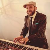 Souljazz Pianotrio, Easy Listening, Jazz, Soul band