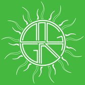 LangGras, Nederpop, Progressieve rock, Rock band