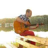 Chiel, Akoestisch, Singer-songwriter, Pop soloartist