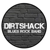Dirtshack, Coverband, Rock, Blues band