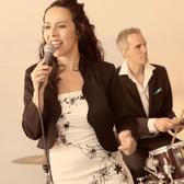 Souljazz 4tet Zang, Easy Listening, Jazz, Soul band