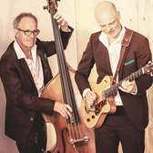 Souljazz Jazzduo, Easy Listening, Jazz, Soul band