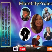 MoreCityProject, 60s, A capella, Pop band
