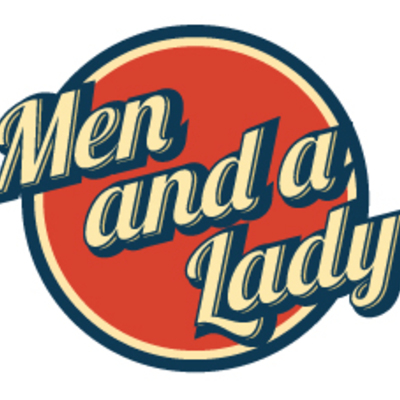Men and a Lady, Rock 'n Roll, Pop, Rock band