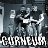 Corneum, Rock, Punk, Rock 'n Roll band