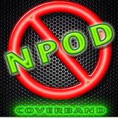 No Parking on the Dancefloor, Pop, Rock, Disco band