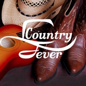 Country Fever, Country, Pop, Rock band