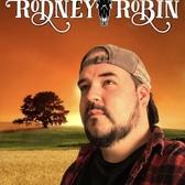 Rodney Robin, Country soloartist