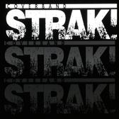 LIVEBAND-STRAK!, Coverband, Pop, Rock band