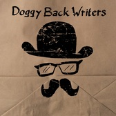 Doggy Back Writers, Americana, 70s, Pop band