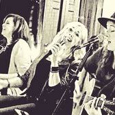 Limelight Ladies, Americana band