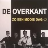 DE OVERKANT, Nederpop, Progressieve rock band