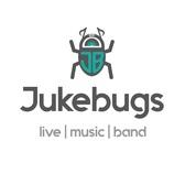 Jukebugs, Coverband, Dance, Funk band