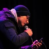 DKM, R&B, Pop, Rap soloartist