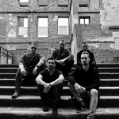 Devonport, Rock, Grunge, Hard Rock band