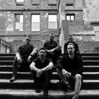 Devonport, Rock, Grunge, Hard Rock band