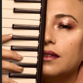 Eva Páez, Akoestisch, Pop, Romantiek soloartist