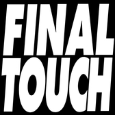 Final Touch, Coverband, Rock, Nederpop band