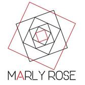 Marly Rose, Americana, Country, Rock band