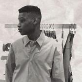 Bungaloow , Rap, Dancehall, R&B soloartist