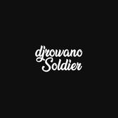 DJRowano Soldier, House dj