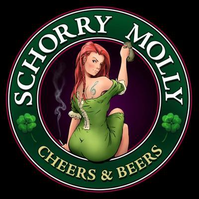 Schorry Molly, Folk, Punk, Rock band
