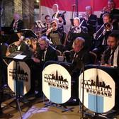 New Manhattan Big Band, Big Band, Jazz band