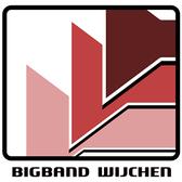 Big Band Wijchen, Jazz, Blues, Funk band