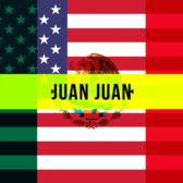Juan Juan, Alternatief, Americana, Indie Rock band