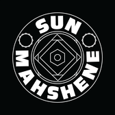 SUN MAHSHENE, Psychedelic, Indie Rock band