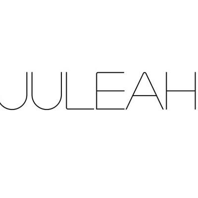 JULEAH, Psychedelic band