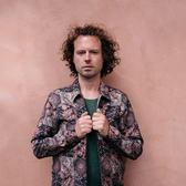 Raoul & the Wisemen, Pop, Indie Rock, Romantiek band