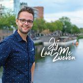 Niels van Kollenburg, Volksmuziek, Levenslied, Nederpop soloartist
