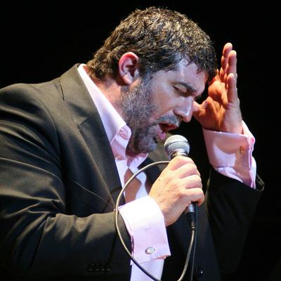 Juanjo Cura, Tango, Modern klassiek, Romantiek soloartist