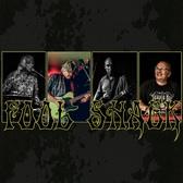 FOOLSHACK, Progressieve rock, Hard Rock, Psychedelic band