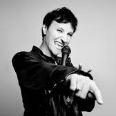 Patricia Mulder Jazz Vocalist, Jazz, Swing, Blues band