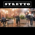 Stretto, Soul, Akoestisch, Pop band