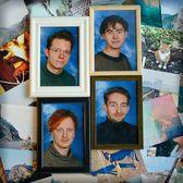 Paperday, Alternatief, Indie Rock, Britpop band