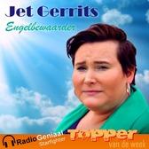 Jet Gerrits, Levenslied, Gipsy, Folk soloartist
