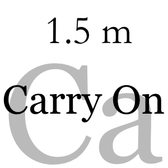 Carry On, Akoestisch, Pop, Country band