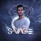 Get-savage DJs, Allround dj