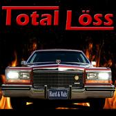 Total Löss, Rock 'n Roll, Hard Rock, Metal band