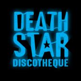 DEATH STAR DISCOTHEQUE, Alternatief, Punk, Indie Rock band
