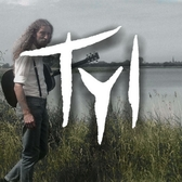 Tyl, Singer-songwriter, Akoestisch, Kleinkunst soloartist