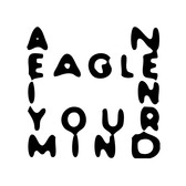 An Eagle In Your Mind, Folk, Hip Hop, Psychedelic band
