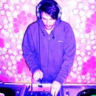 Vicentunes , Electronic, House, Deep house dj